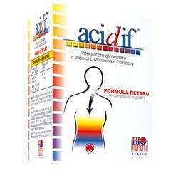 Acidif 90 cp