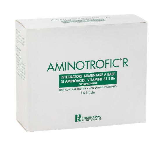 AMINOTROFIC R 14 BUSTINE