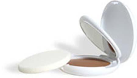 AVENE COUVRANCE Crema colorata nr.5 SPF 30 sole