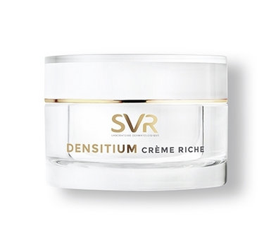 DENSITIUM CREME RICHE CREMA VISO RICCA 50 ml