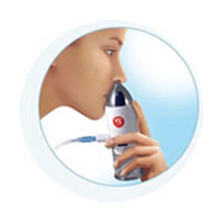 DOCCIA NASALE micronizzata PIC INDOLOR igiene del naso