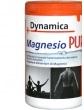 Dynamica - Magnesio Puro