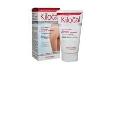 Kilocal RimodellaTrattamento Intensivo Cellulite Drenante 150ml