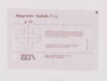 MAGNESIO SOLFATO ZETA FARMACEUTICI - 30 G