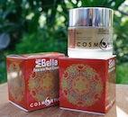 Mi Bella Face and Neck Cream