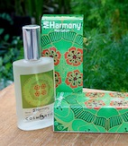 Mi Harmony Hair Lotion