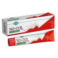 NO DOL TRAUMGEL 50 ml