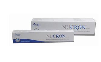NUCRON PASTA 30g
