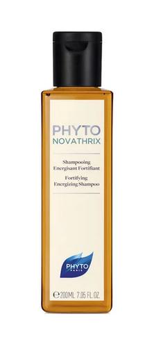PHYTO PHYTONOVATHRIX SHAMPOO ENERGIZZANTE FORTIFICANTE 200ml