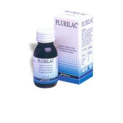 PLURILAC INTEGRATORE ALIMENTARE DI FIBRA - 200 ML