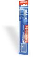 TAU-MARIN spazzolino professional 27 morbido