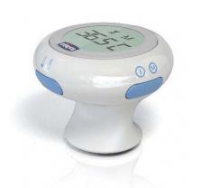 Termometro Chicco Infrarossi MyTouch