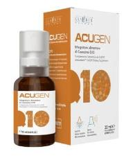 ACUGEN COENZIMA Q10 SPRAY 20ml