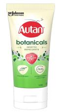 AUTAN BOTANICALS LOTION 50ml