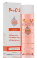 BIO-OIL Olio Dermatologico  200 ml