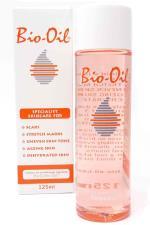 Bio-Oil Olio Dermatologico 125 ml