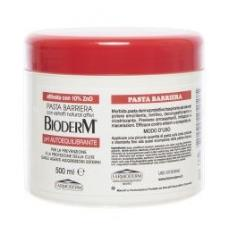 BIODERM PASTA BARRIERA 500ml