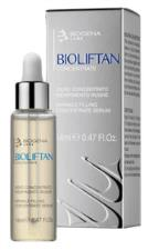 BIOLIFTAN CONCENTRATE TRATTAMENTO INTENSIVO 14ml
