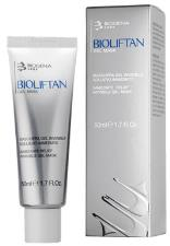 BIOLIFTAN GEL MASK MASCHERA GEL 50ml