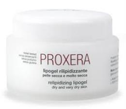 BIONIKE PROXERA LIPOGEL RILIPIDIZZANTE - 50 ML