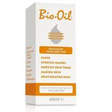 Bio-Oil Olio Dermatologico 60 ml