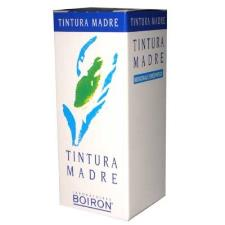 BOIRON CAMOMILLA VULGARIS TINTURA MADRE 60ml
