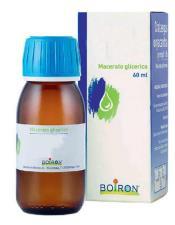 BOIRON TILIA TOMENTOSA MACERATO GLICERICO 60ml
