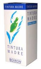 BOIRON TILIA TOMENTOSA TINTURA MADRE 60ml