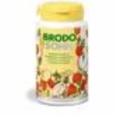BRODO SOHN preparato Vegetale 200 g - Marco Antonetto