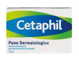 CETAPHIL PANE DERMATOLOGICO 125 gr.