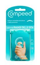 COMPEED CEROTTI PER RAGADI DELLE DITA 10 Pezzi