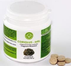 CORIOLUS MRL 90 COMPRESSE