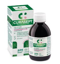 CURASEPT COLLUTORIO ADS TRATTAMENTO ASTRINGENTE 200ml