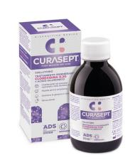 CURASEPT COLLUTORIO ADS TRATTAMENTO RIGENERANTE 200ml