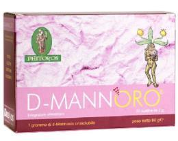 D-MANNORO DEAKOS 30 BUSTINE