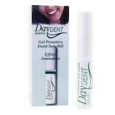 DAYDENT SENSITIVE GEL PROTETTIVO DENTI SENSIBILI - 8 ML