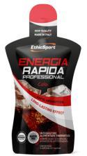 Energia rapida professional 50ml COLA 10 pezzi