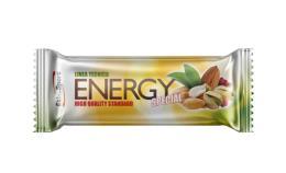 ENERGY SPECIAL Barretta Energetica 5 PEZZI