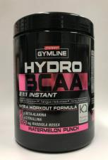 ENERVIT GYMLINE MUSCLE HYDRO BCAA WATERMELON ANGURIA 335g