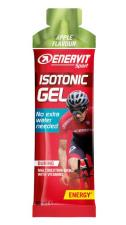 ENERVIT ISOTONIC GEL APPLE 60ml