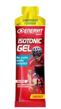 ENERVIT ISOTONIC GEL GRAPEFRUIT POMPELMO 60ml