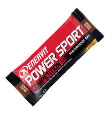 ENERVIT POWER SPORT COMPETITION BARRETTA CACAO 5 PEZZI