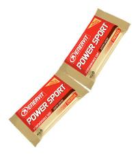ENERVIT POWER SPORT DOUBLE CACAO 5 PEZZI