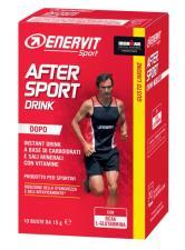 Enervit R1Sport 10 buste