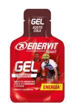 ENERVIT SPORT GEL COLA 5 BUSTINE