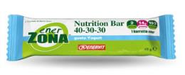 ENERZONA NUTRITION BAR 40-30-30 YOGURT 1Pz