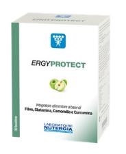 ERGYPROTECT NUTERGIA 30 BUSTINE