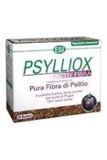 ESI PSYLLIOX ACTIV FIBRA - INTEGRATORE ALIMENTARE - 20 BUSTINE