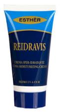 ESTHER REIDRAVIS CREMA IPER IDRATANTE - 50 ML