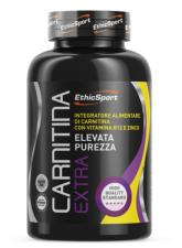 ETHIC SPORT CARNITINA EXTRA 90cpr